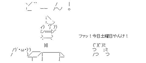 b54cb0608cd1033831910c5a03d54c4b[1]