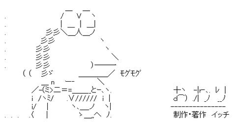 4515b08e336b0adb3fadc3215a2f4fa5[1]