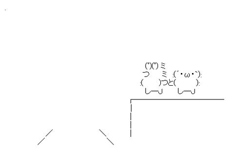 5f5921a125f98c348edfe1f63c345e20[1]