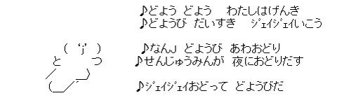 29aeaa387d02cb964b0f499e19c58acd[1]
