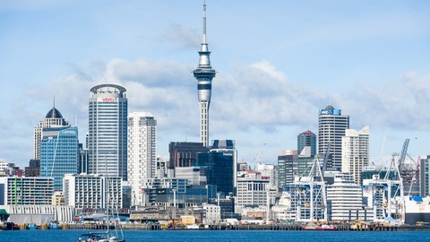 s_TRAVEL-TIMES-36-AUCKLAND-1_1701257-e1527593010285[1]