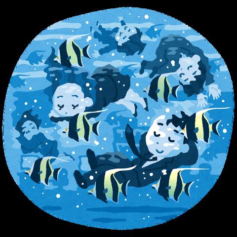 office_underwater[1]
