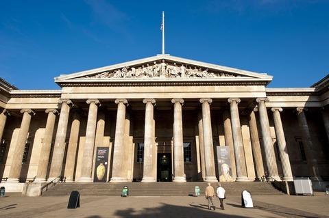 british-museum[1]