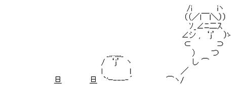 f3243fc4ae8a4d6243ad28203c5987a3[1]