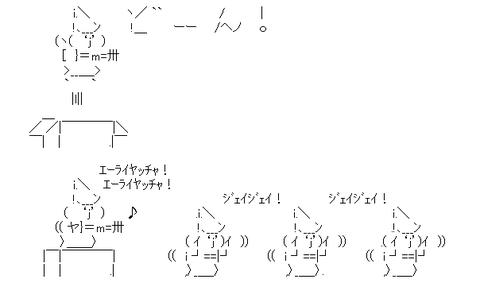 a61c7618bf5b2d0f885fc2f51c328229[1]