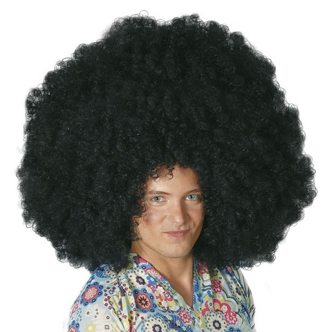 peluca-afro-gigante_1024x1024[1]