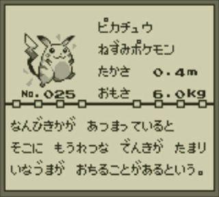 nC9D5bv[1]