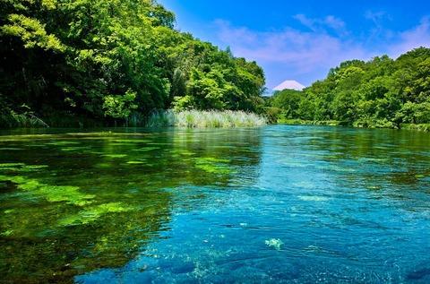 kakita_river[1]