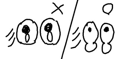 13a4g[1]
