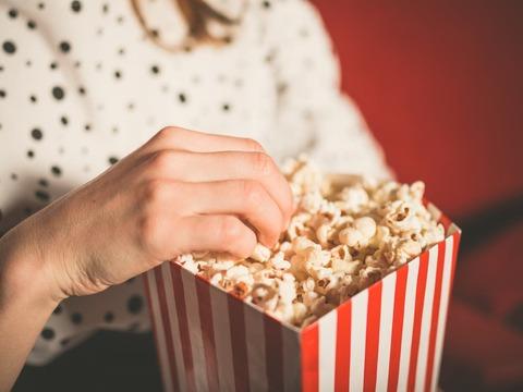 palomitas-cine-trailers[1]