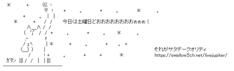 56ad75b951aae9aa07f60376e0493eb2[1]