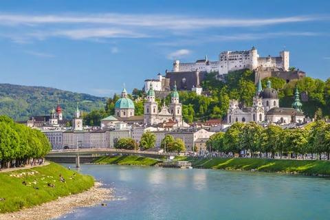 Salzburg[1]