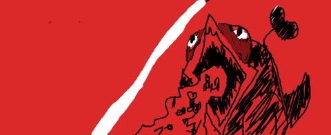livejupiter-1530625561-49-490x200[1]