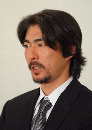 20061122ogasawara[1]