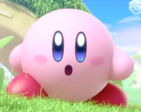 SA_Kirby[1]