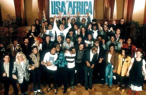 USA-for-Africa-SXM[1]