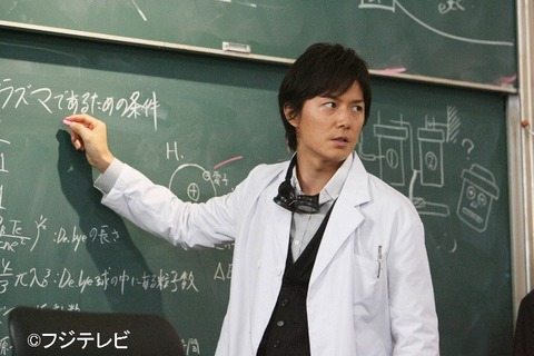 manabu_yukawa[1]
