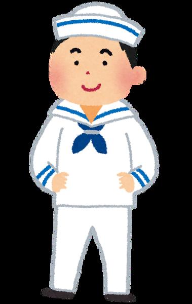 suihei_sailor[1]