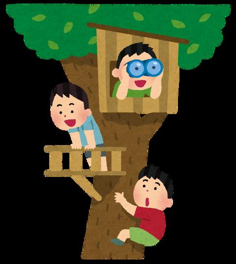 kodomo_himitsukichi_tree_house[1]