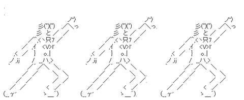 e829cc1754c69bdb35f62f412b927e7f[1]