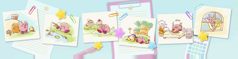 Kirby_3DS_Theme-_Full_Bottom_Screen[1]