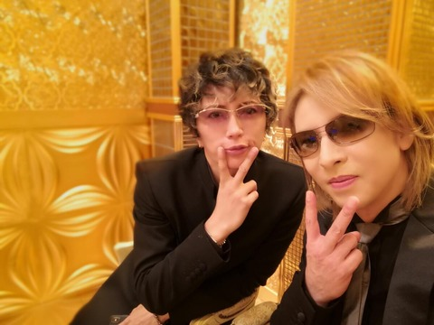 art-culture190103-yoshiki-1[1]