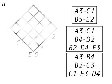 d2XzgM3[1]