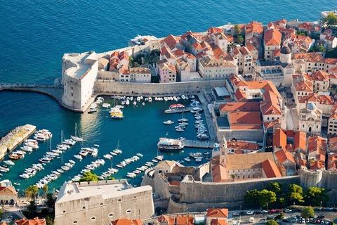 Dubrovnik_panorama_Croacia