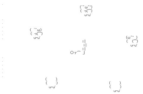 17914c28f4df6d7fb51f7e09662e31be[1]