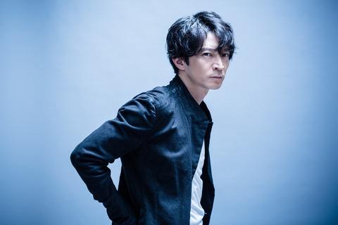 tsuda_kenjiro[1]