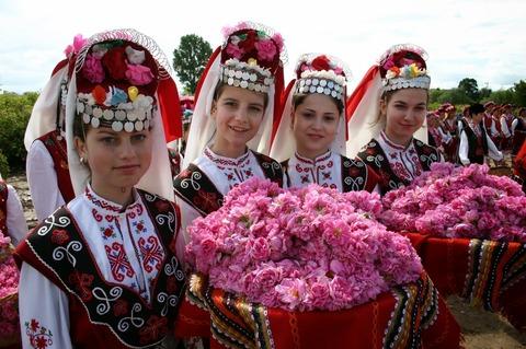 rose-festival[1]
