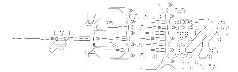 9040c79e9b7cc43b91e92cf978c4303b[1]