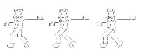 b7a8cfc569276976201ce6db65eca0f7[1]