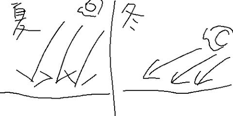 1c9bn[1]