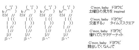 05ed6c086f2119cce284c714f13e2bf5[1]