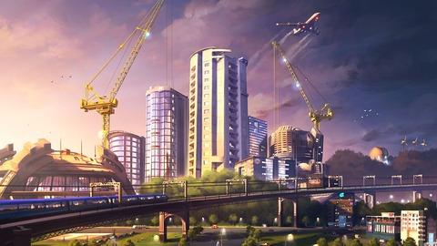 Cities: Skylines[1]
