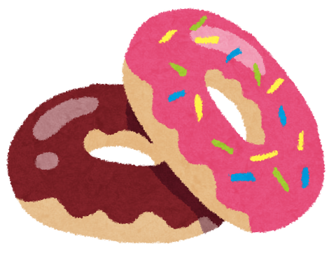 sweets_donut[1]