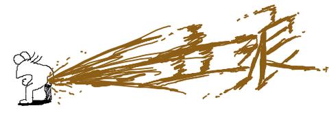 livejupiter-1530907215-20-490x200[1]