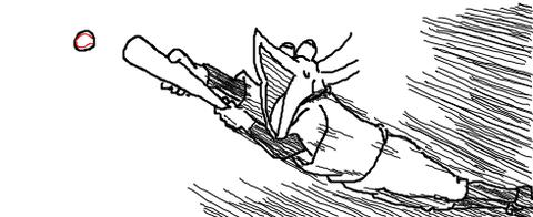 livejupiter-1433347590-61-490x200[1]