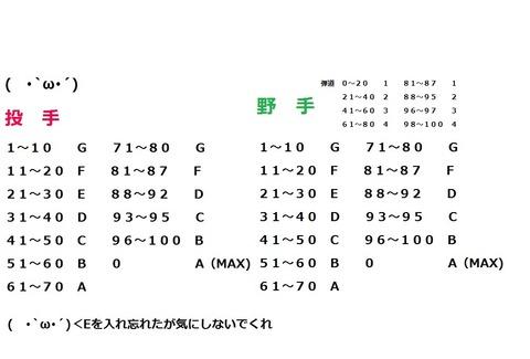 x67tSbb[1]