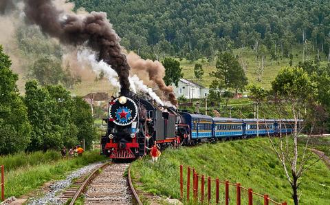 Trans-Siberian-Railway[1]