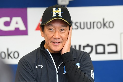 20191215-00000008-baseballo-000-1-view[1]