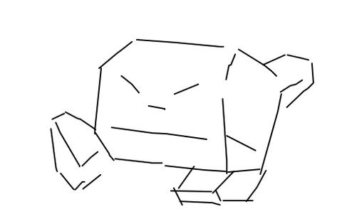 livejupiter-1553004755-22-490x300[1]