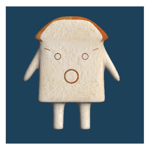 bread-1442309389-5-490x490[1]