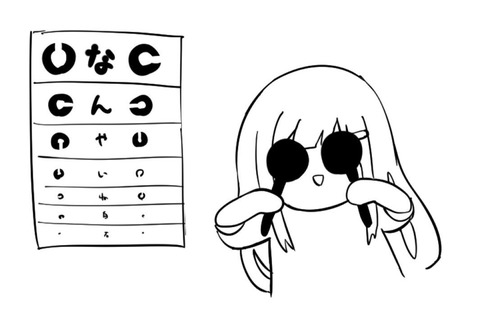 4xLIOgj[1]