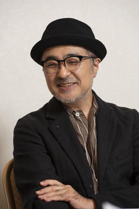 Matsuo_Suzuki[1]