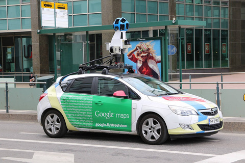 google-car-street-view[1]