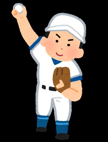 baseball_pitcher_overthrow[1]