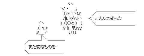 a6dd3f5b6756d2caf90a5380d6364592[1]