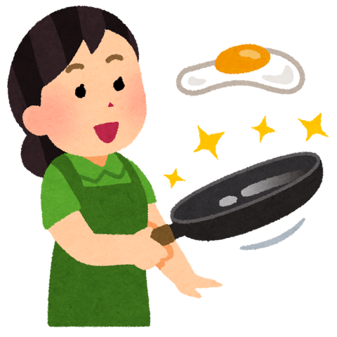 cooking_frypan_teflon[1]